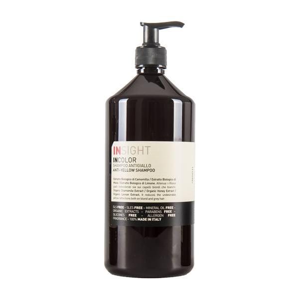 incolor_shampoo 1000 scontorno sito