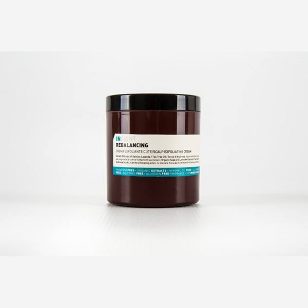 insightrebalancing crema-esfoliante180ml