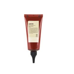 insight lenitive scalp cream