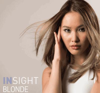 prevent brassy hair
