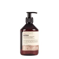 insight intech gentle moisture shampoo